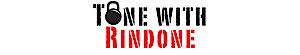 Tone With Rindone's Company logo