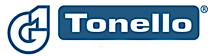 Tonello S.r.l.'s Company logo