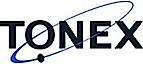 Tonex, Inc's Company logo