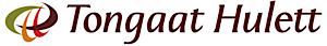 Tongaat Hulett's Company logo