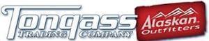 Tongass Trading's Company logo