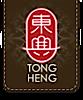 Tongheng's Company logo
