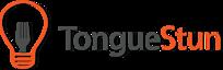 Tonguestun Food Network's Company logo