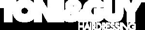 Toni & Guy Nl's Company logo