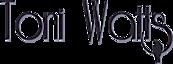 Toni Watts Art's Company logo