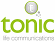 Tonic Life Communications's Company logo