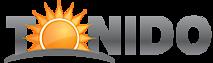Tonido's Company logo