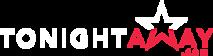 Tonightaway's Company logo