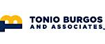Tonio Burgos and Associates's Company logo
