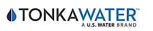 Tonka Water's Company logo