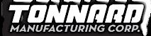 Tonnard's Company logo