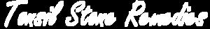 Tonsil Stone Remedies's Company logo