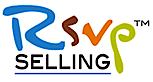 Tony Hughes And Rsvpselling's Company logo
