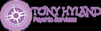 Tony Hyland Psychic Services's Company logo