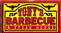 Tony's Barbeque and Steaks Logo
