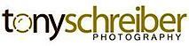 Tony Schreiber's Company logo