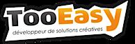 TooEasy's Company logo