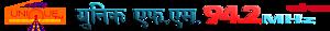 Toofan Communication Network's Company logo