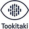 Tookitaki's Company logo