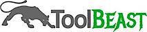 Tool Beast's Company logo