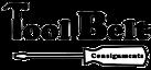 Toolbeltconsignments's Company logo