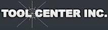 Tool Center's Company logo
