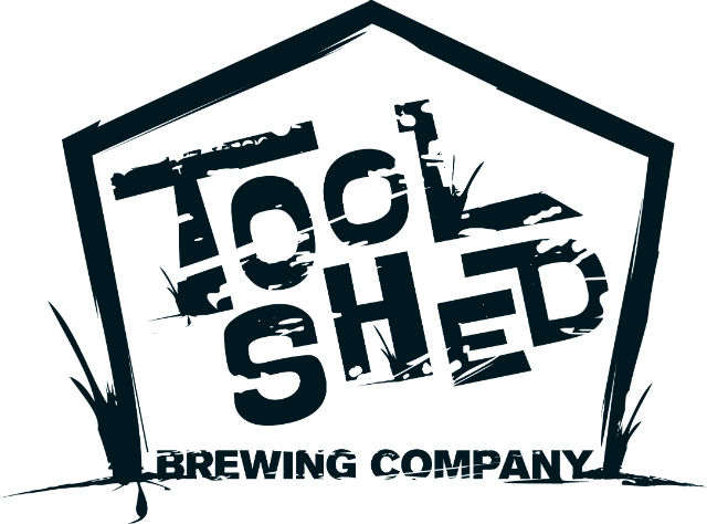 Tool Shed Virtual Duathlon
