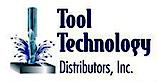 Tool Technology Distributors's Company logo