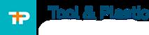T&P's Company logo