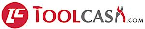 Toolcasa's Company logo