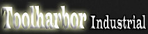 Toolharbor Industrial's Company logo