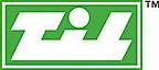 Tooling International's Company logo