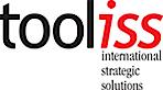 Tooliss's Company logo