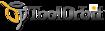 MaxTool's Competitor - ToolOrbit logo