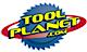 ToolPlanet