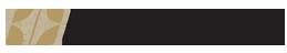 Toolshed Sports International's Company logo