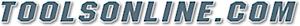 Toolsonline Ltd's Company logo