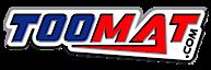 Toomat's Company logo