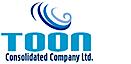 Toon Consolidated Company's Company logo