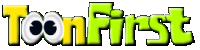 Toonfirst's Company logo