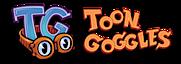 ToonGoggles's Company logo