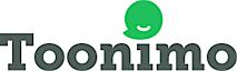 Toonimo's Company logo