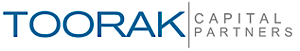 Toorak Capital Partners's Company logo