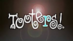 Tooters Promotions's Company logo