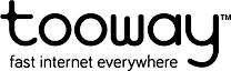 Tooway's Company logo