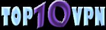 Top10Vpn's Company logo