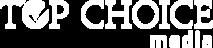 Top Choice Media Group's Company logo
