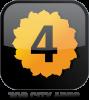 Top City Apps's Company logo