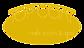 Mood Escape's Competitor - Top Coat Nail Salon & Spa logo