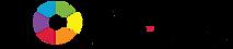 Top Data Science's Company logo